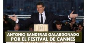 banderas_cannes