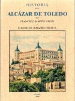 《托雷多城堡的歷史》