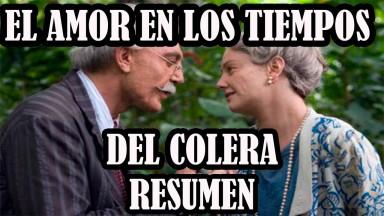 amor_colera3