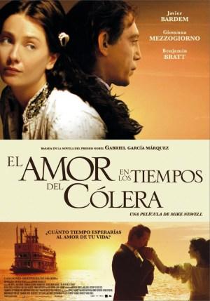 amor_colera_cine