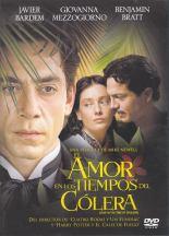 amor_colera_cine2