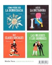 coleccion_libros_manana