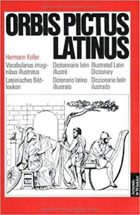 dicionario_latin_ilustrado
