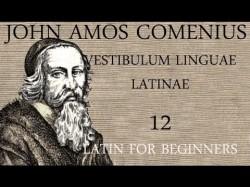 latin_beginner