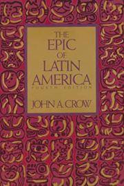 crow_latin_america