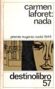Nada (西文版)