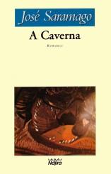 薩拉馬戈《盲目》裏探究的《洞穴》理論