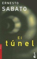 薩巴多的《隧道》:遭少妻戴綠帽的年老盲夫
