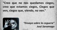ensayio_ceguira1