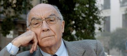 薩拉馬戈 (José Saramago,葡萄牙)