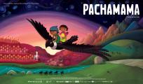 pachamama1