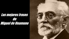 烏納穆諾 (Miguel de Unamuno)