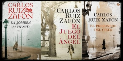 cementerio_libros_olvidados