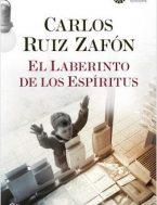 laberinto_espiritus_espanol