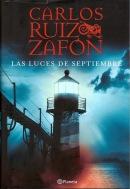 luces_septiembre