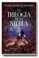 trilogia_niebla