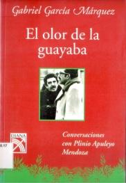 olor_guayaba