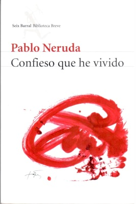 confieso_vivido