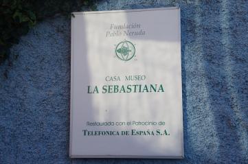 賽巴斯提安娜