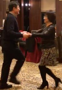 danza15