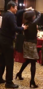 danza16