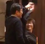 danza6 拷貝
