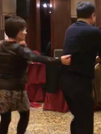danza9