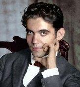 Federico-García-Lorca-1