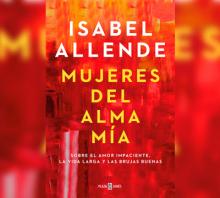mujeres_alma_mia_espanol_new